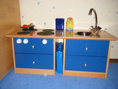 suche k che und puppenwagn hipp baby und elternforum. Black Bedroom Furniture Sets. Home Design Ideas