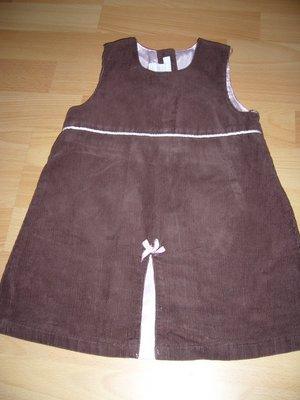 Die 2 Madchen Und Jungen Disney Kitty Kleider H M Zara U Co Seite