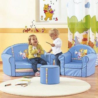 WINNIE POOH Möbel - HiPP Baby- und Elternforum